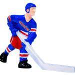 New York Rangers (Home)