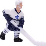 Toronto Maple Leafs (Away)