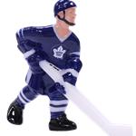 Toronto Maple Leafs (Home)