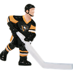 Pittsburgh Penguins (Home)