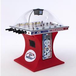 """Licensed Team USA """"USA vs Canada"""" Edition Super Chexx PRO®"""