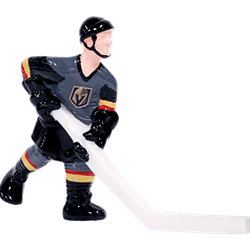 Vegas Golden Knights (Home)