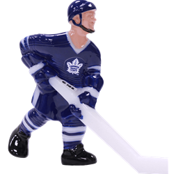 Toronto Maple Leafs (Home)