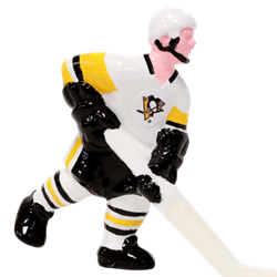 Pittsburgh Penguins (Away)
