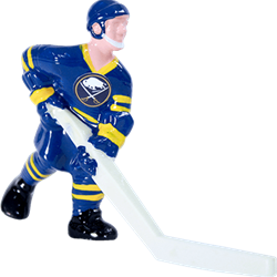 Buffalo Sabres (Home)