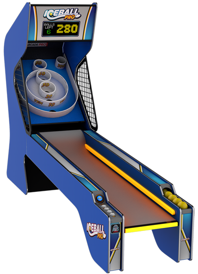 ice-ball-pro-home-arcade-games