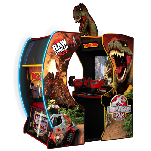 jurassic-park-pro-home-arcade-game